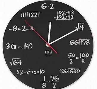 ceas_matematica.jpg